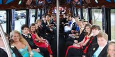 prompartybus